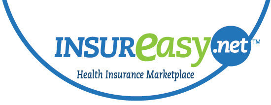 INSUReasy