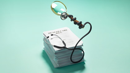 New ACA Ruling and What it Means Going Forward