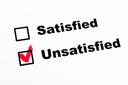 Unsatisfied With Your Health Insurance Plan? You Have Options!